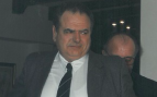 Carlos Irimia Bodro