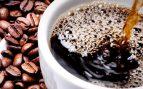 El café puede ser tu mejor aliado para adelgazar durante el confinamiento
