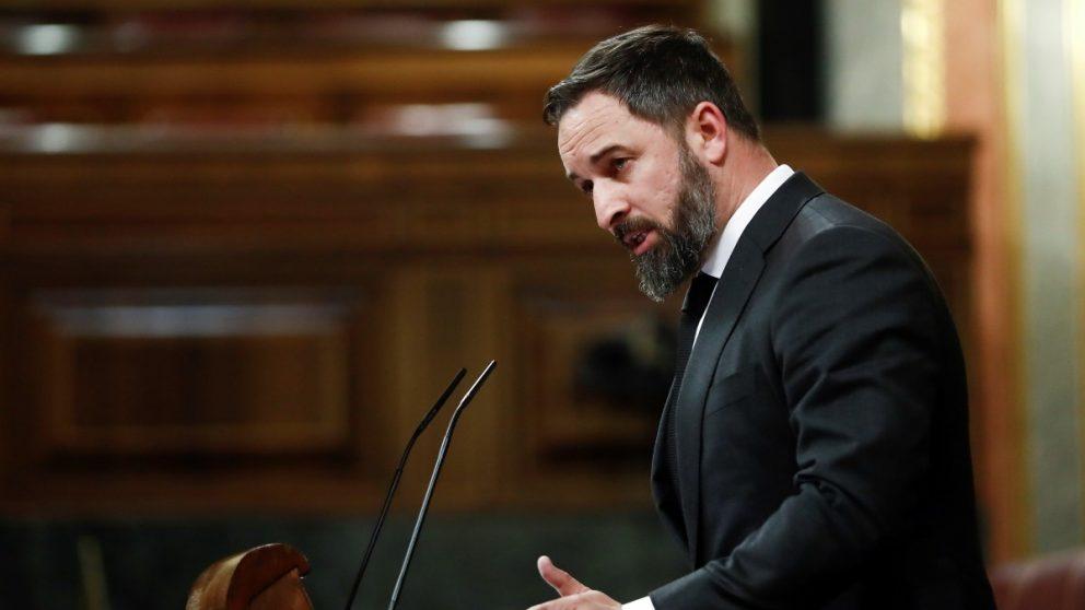 Qué es y cómo funciona una moción de censura en España