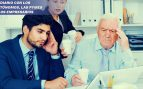 Empresas familiares al borde del colapso: «La sensación de desprotección e inseguridad es total»