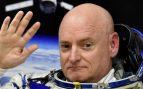Un astronauta nos da 3 consejos para llevar mejor el confinamiento