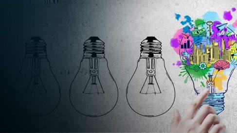 BC-santander-hablemos-de-futuro-emprendedores-interior