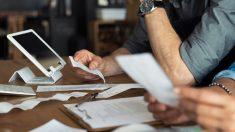 Pasos para solicitar el borrador de la Renta 2019