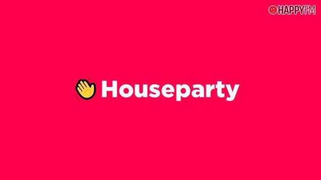 'Houseparty': La polémica app de los creadores de 'Fortnite'
