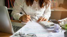 Renta 2019: Calendario y fechas clave de la declaración de la Renta