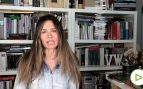 OKConsejo: Cómo gestionar la soledad durante el confinamiento
