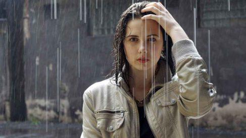 La humedad y el dolor en articulaciones