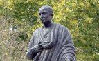 3 enseñanzas de filósofos clásicos para llevar mejor el confinamiento