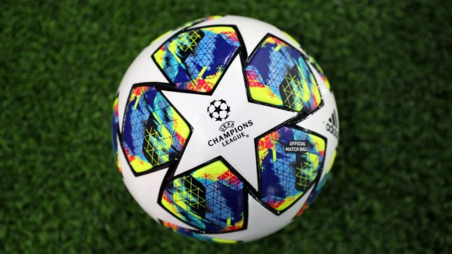 Champions Euroliga