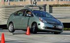 . ¿Qué hacemos con el seguro del coche si realmente no lo usamos?
