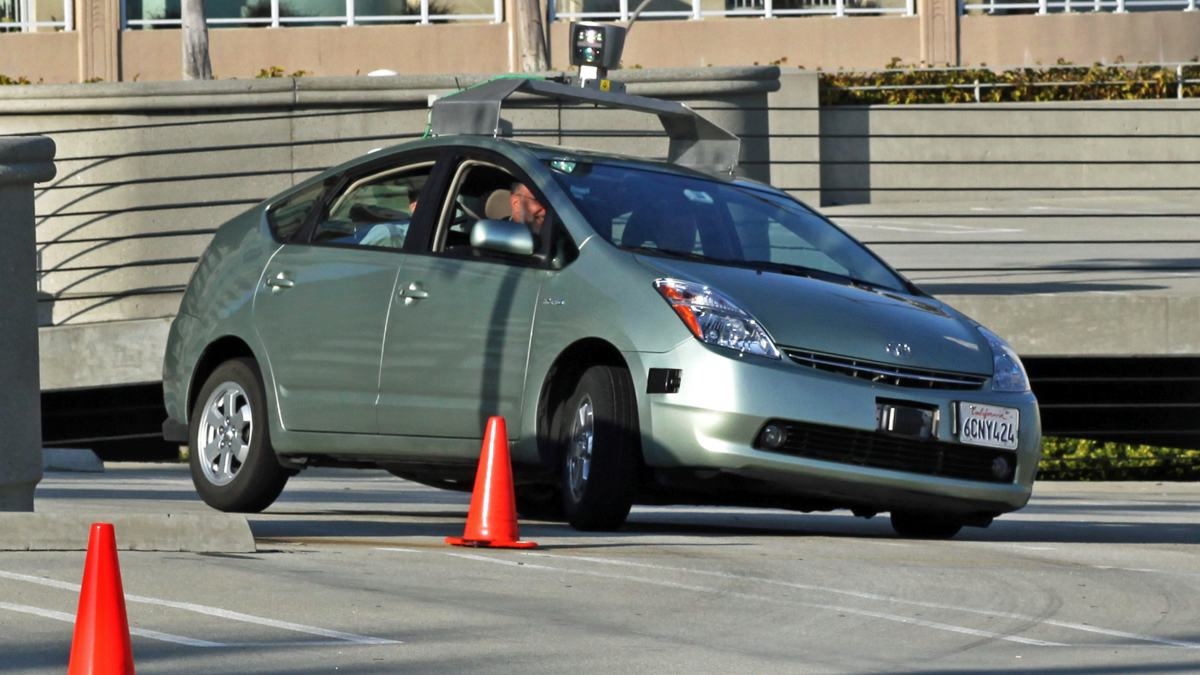 Confinamiento: ¿Qué hacemos con el seguro del coche?