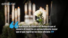editorial-funerarias-interior