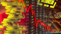 Gobierno-endurece-las-medidas-ECONOMIA-interior