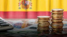 La banca adelantan los pagos del paro pero el Gobierno no se olvida de cobrar la cuota a los autónomos