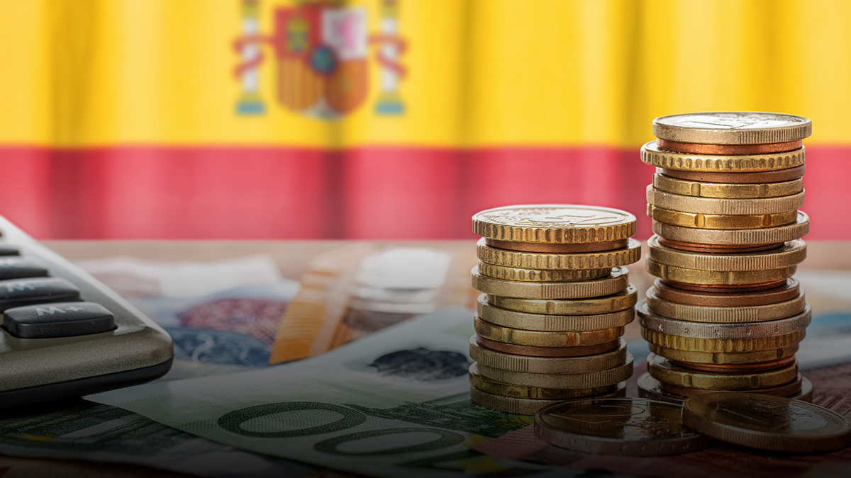 Los autónomos regalan 5.000 millones a Hacienda por no deducirse bien los gastos en la renta