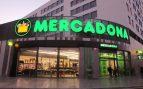 La Guardia Civil avisa: Mercadona no está regalado cheques de 500 euros