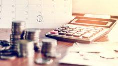 Pasos para obtener el número de referencia para la Renta 2019
