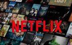 Se dispara el robo de contraseñas de Netflix, Spotify y Disney +