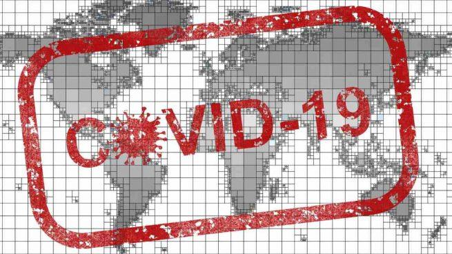 Crisis del coronavirus: la solución no está en más proteccionismo