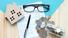 Ayuda al alquiler en Andalucía: Requisitos y cómo puedo solicitarla
