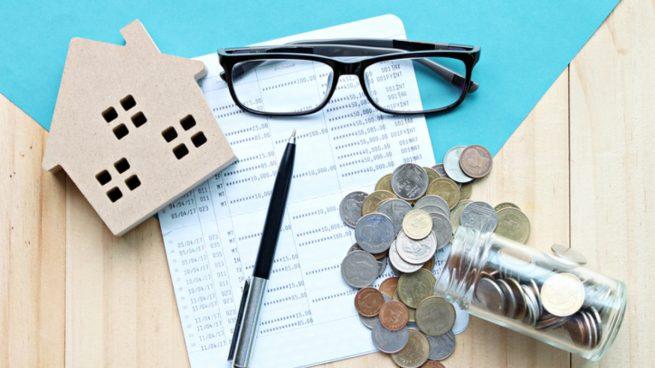 RAyuda al alquiler en Andalucía: Requisitos y cómo puedo solicitarla