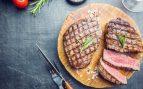 Los 5 errores que provocan que tu filete quede seco o quemado