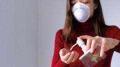 Un mismo virus puede afectar de manera completamente diferente a cada persona