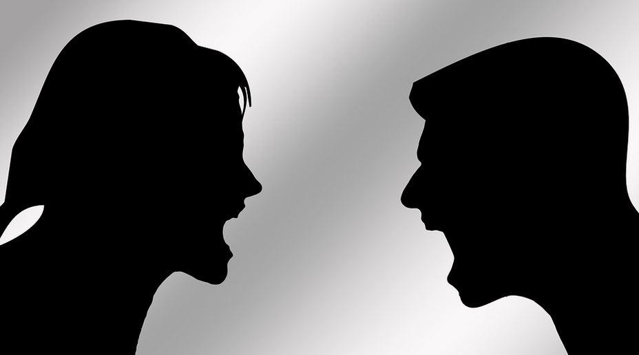 6 consejos para soportar a tu pareja todo el día