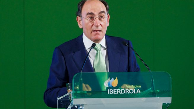 Galán aprueba 107 medidas para frenar el coronavirus en Iberdrola y dona 25 millones para hospitales