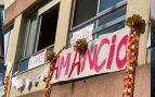 Inditex ha hecho más por Andalucía que Sánchez: el Gobierno aporta un 7% del material sanitario, Amancio Ortega un 9%
