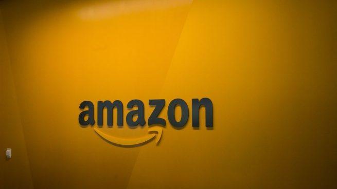 La Policía avisa de una nueva estafa que suplanta a Amazon