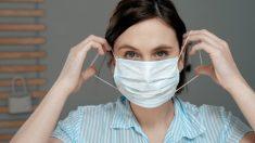 Consejos sobre el coronavirus en la calle