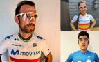 Movistar gafas