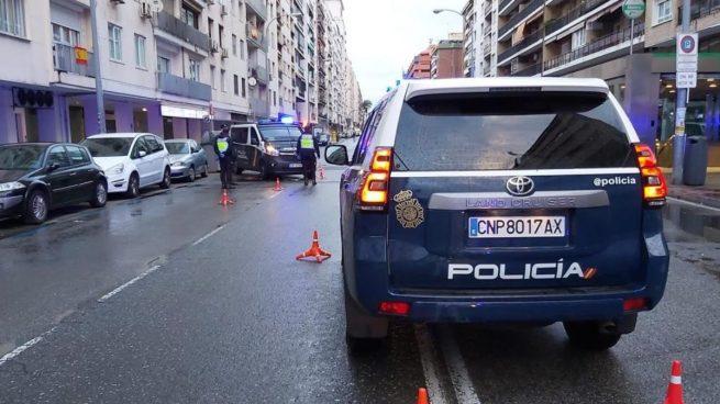 policia-nacional-ep (1)