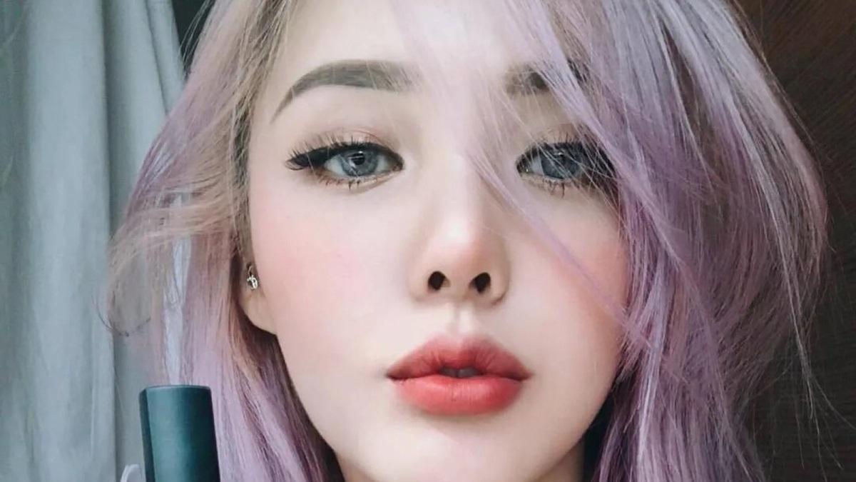 La belleza coreana es un referente a nivel mundial