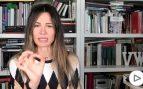 OKConsejo: Cómo convencer en segundos