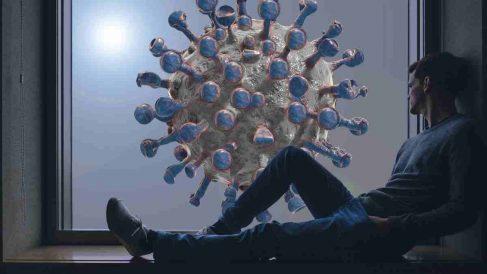10 respuestas sobre el coronavirus