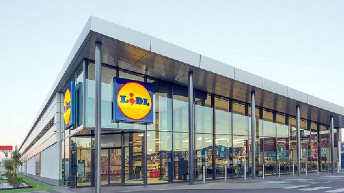 Lidl rebaja un 52% el precio de la mejor mopa low cost del mercado