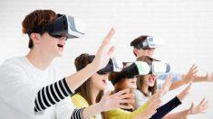 Descubre las mejores aplicaciones para viajar con la realidad virtual