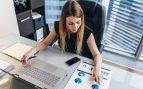 Los errores más comunes al hacer la declaración de la Renta 2019