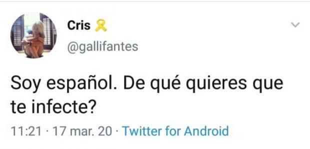 gallifantes