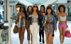 Las 5 mejores películas de comedia de Amazon Prime Video