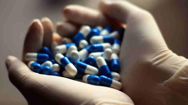 pastillas para la hipertensos