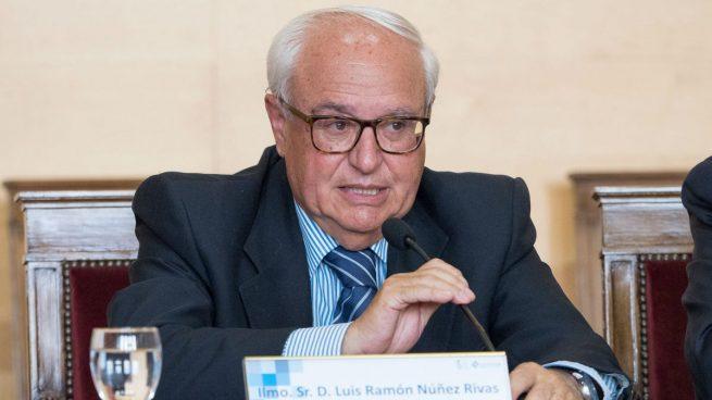 Núñez Rivas