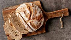 Los mejores trucos para hacer pan en casa durante la cuarentena