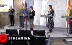 streaming-comit-egesti-on-técnica-coronavirus
