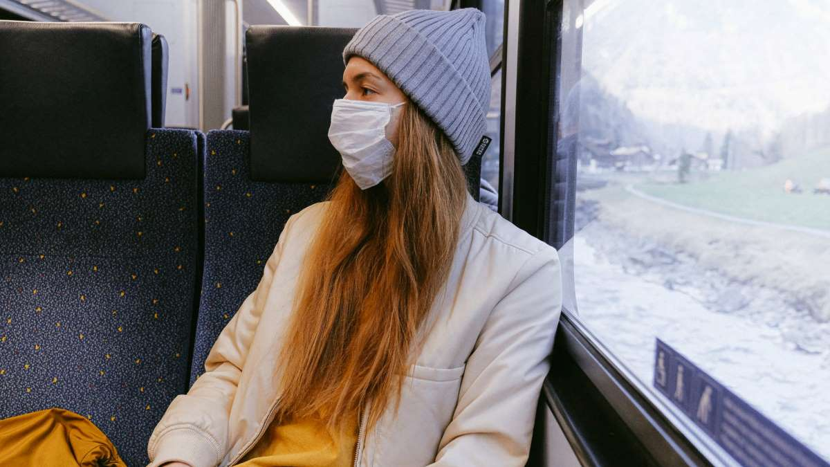 Coronavirus: La cuarentena en Italia podría ampliarse