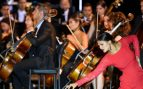 Diputación de Almería y OCAL ponen en marcha #Músicaencasa