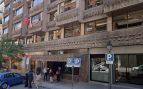Turquía apuesta por la solidaridad con España para vencer al coronavirus