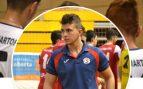 Iván Calle Zapata